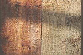 bois protection du bois de bardage huile produits naturels
